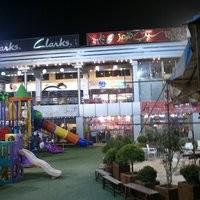 مرکز خرید پرشیا
