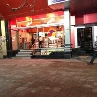 Fard Cafe Teria