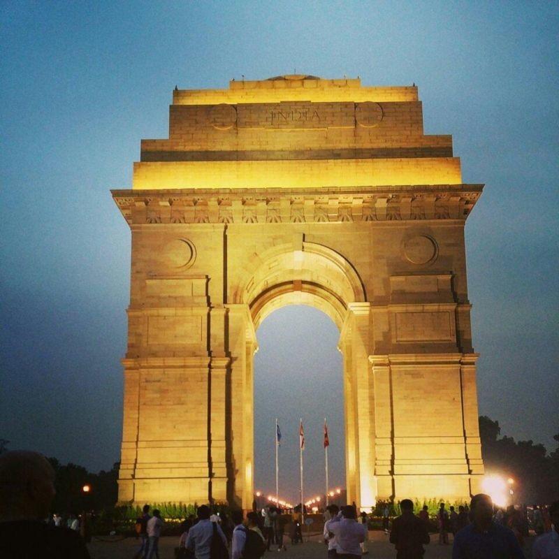 India Gate (3).jpg