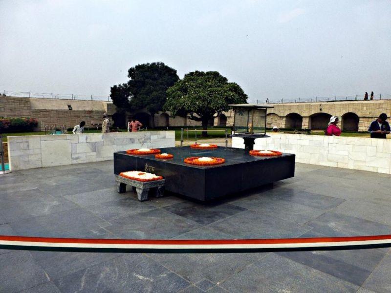 Raj Ghat (3).jpg