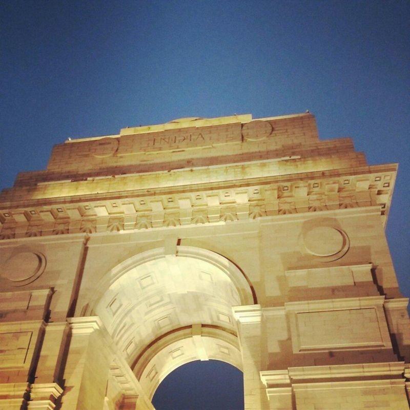 India Gate (1).jpg
