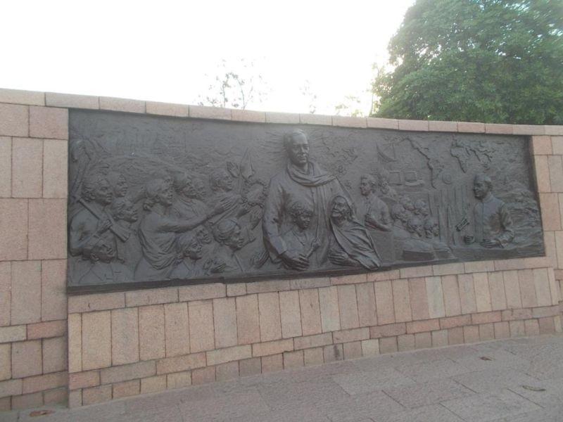 Raj Ghat (5).jpg