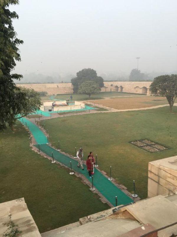 Raj Ghat (1).jpg