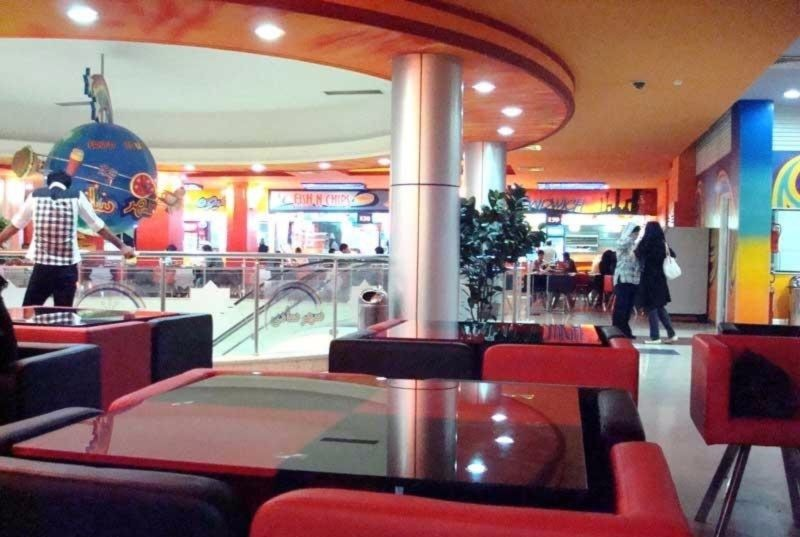 Setareh Fars Shopping Mall (2).jpg