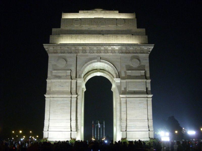 India Gate (4).jpg