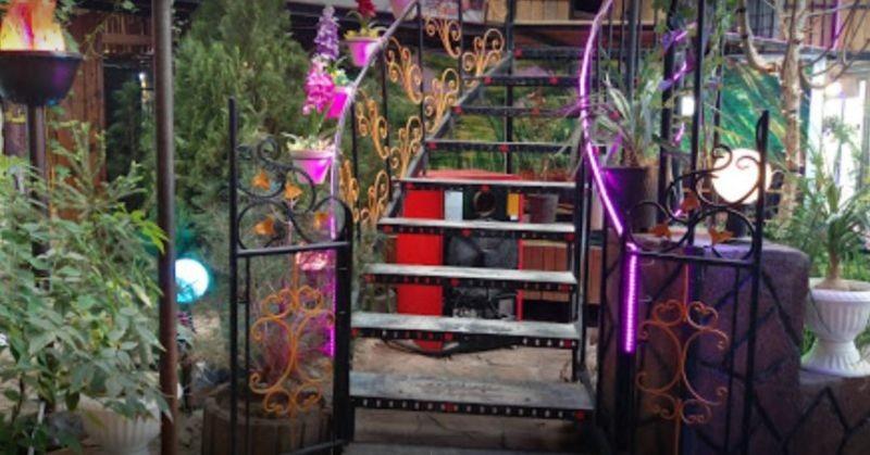 Shab Neshin Restaurant (5).JPG