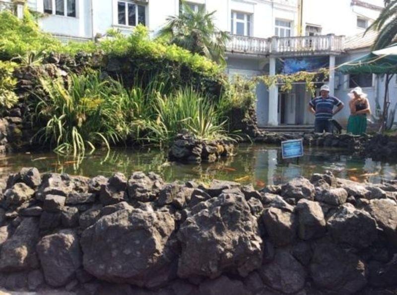 Batumi Aquarium (5).jpg