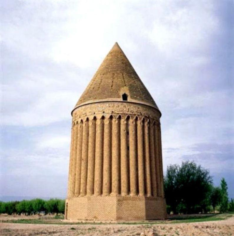 Radkan Tower (3).jpg