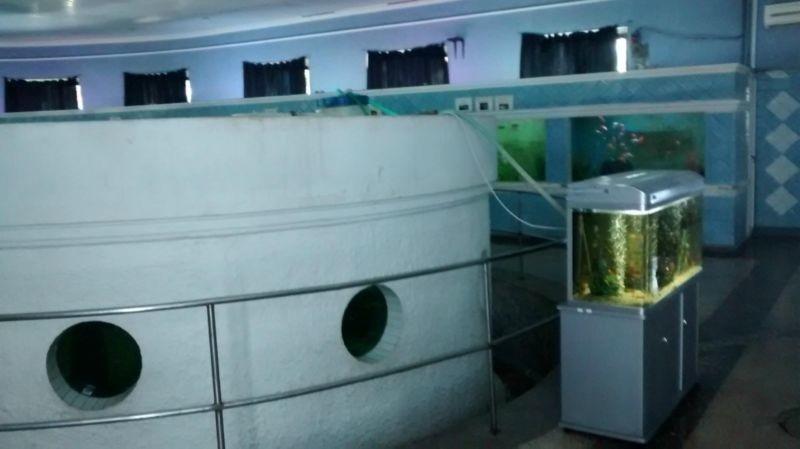 Batumi Aquarium (1).jpg