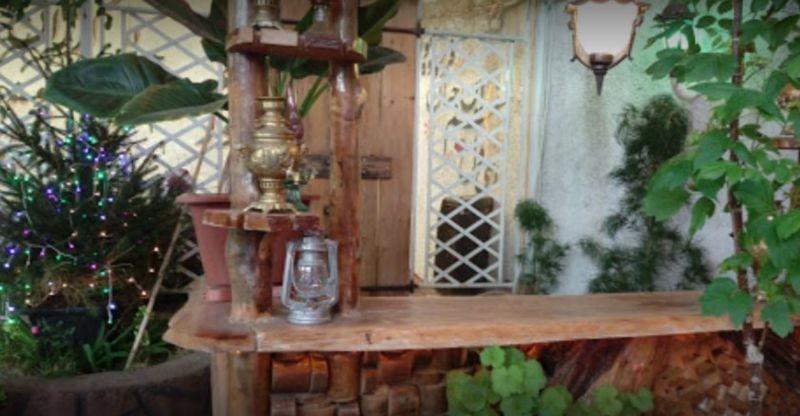 Shab Neshin Restaurant (4).JPG
