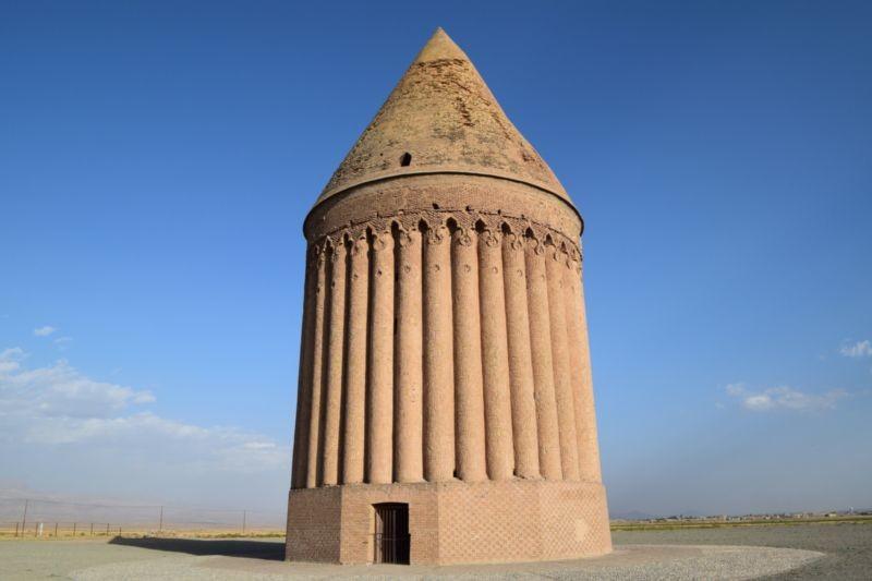 Radkan Tower (4).jpg