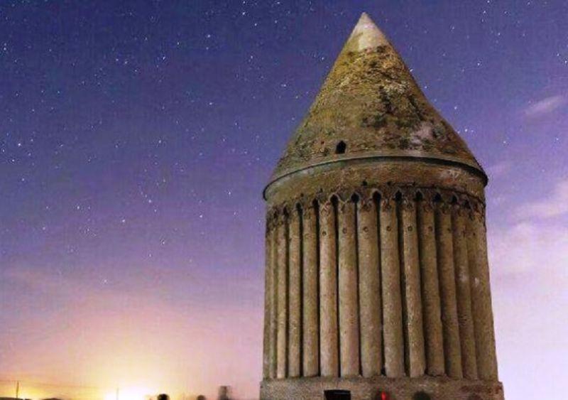 Radkan Tower (2).jpg