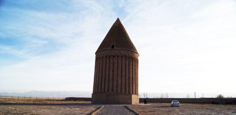 Radkan Tower (5).jpg