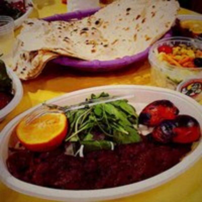 Shater Mohamad Restaurant (6).jpg