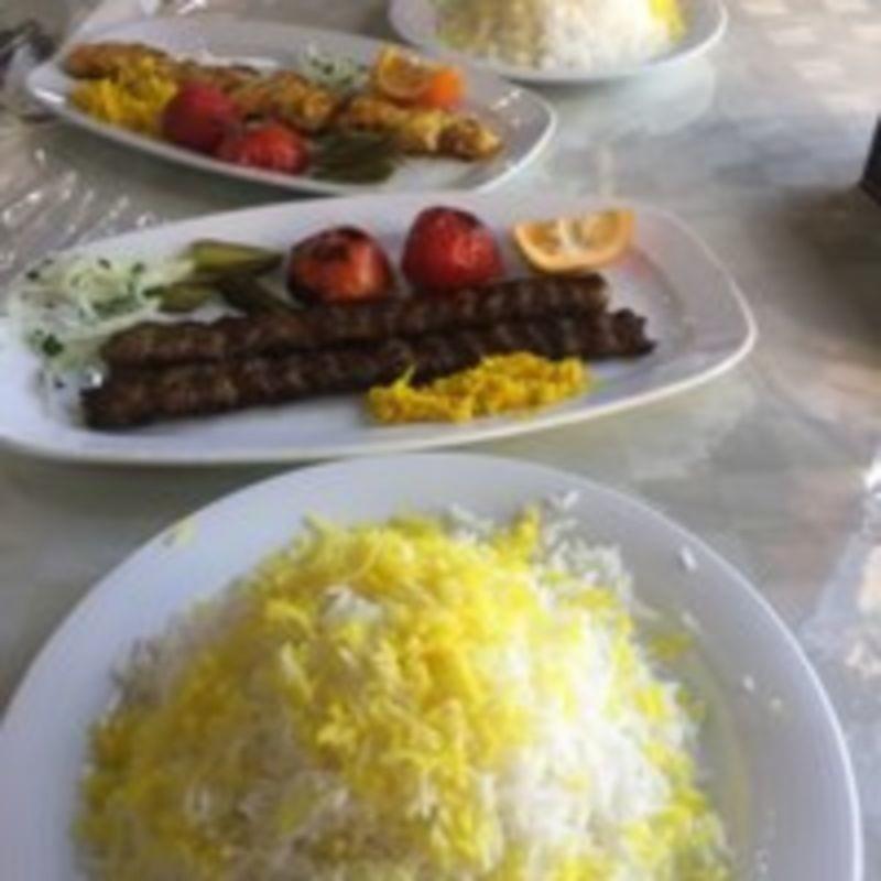 Arg Restaurant (6).jpg
