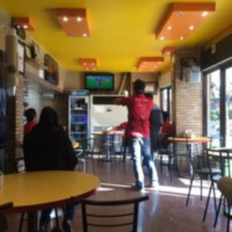 Shater Mohamad Restaurant (2).jpg