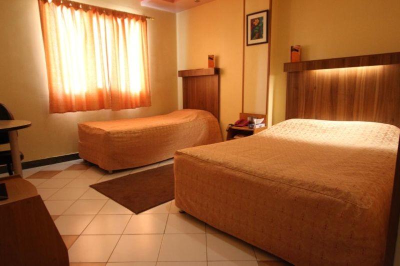 Saman Hotel (6).jpg