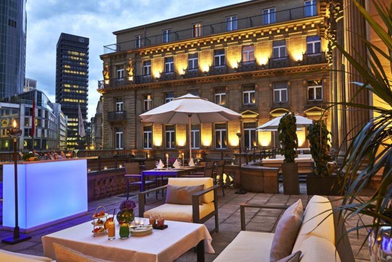 Steigenberger Frankfurter Hof Hotel (6).jpg
