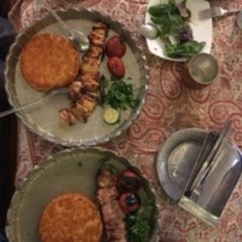 Shater Mohamad Restaurant (4).jpg
