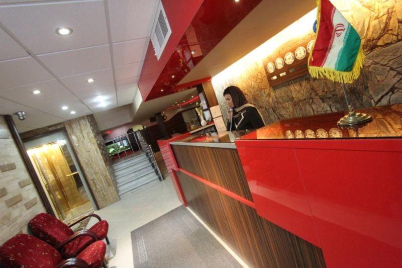 Saman Hotel (5).jpg