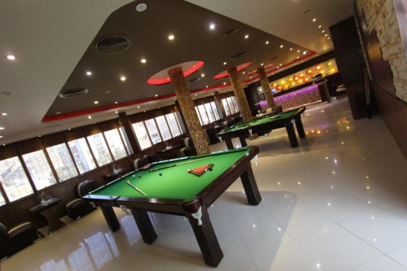 Saman Hotel (2).jpg