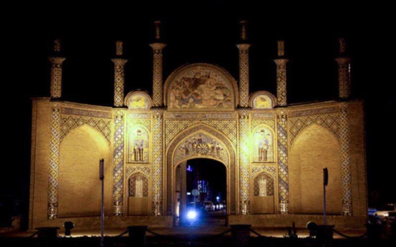 Semnan Arg Gate (1).jpg