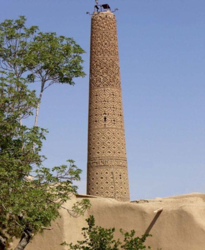 Tarikhaneh Temple (7).jpg