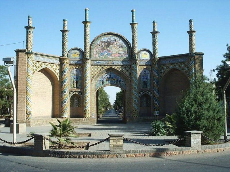 Semnan Arg Gate (5).jpg