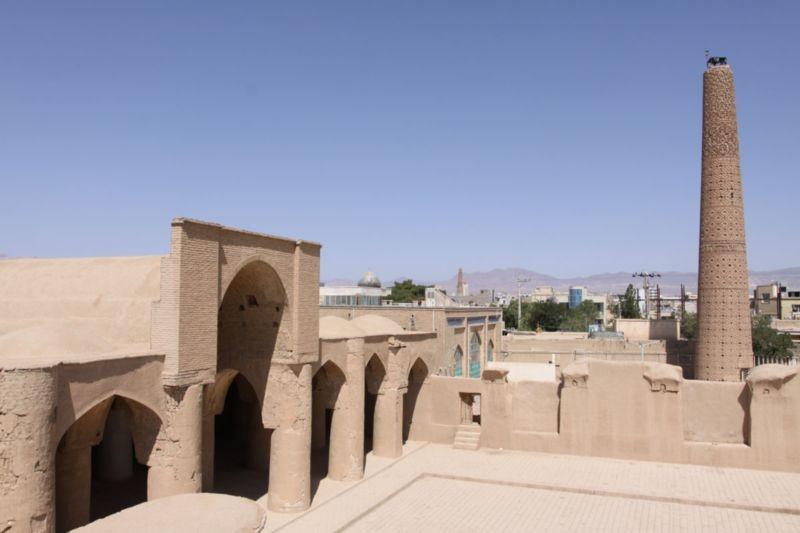Tarikhaneh Temple (1).jpg