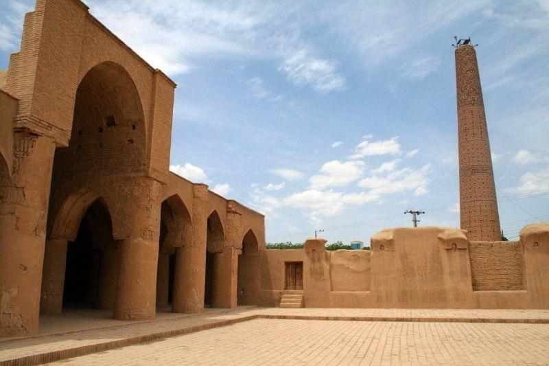 Tarikhaneh Temple (2).jpg