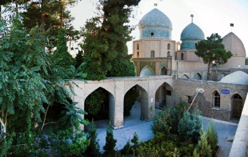 Moshtaghieh Dome (1).jpg