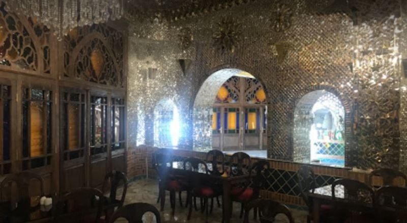Pesaran Hatam Restaurant (4).JPG