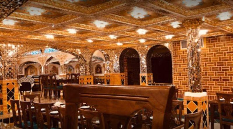 Pesaran Hatam Restaurant (2).JPG