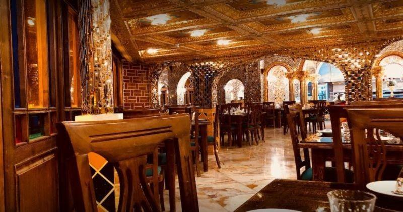 Pesaran Hatam Restaurant (1).JPG