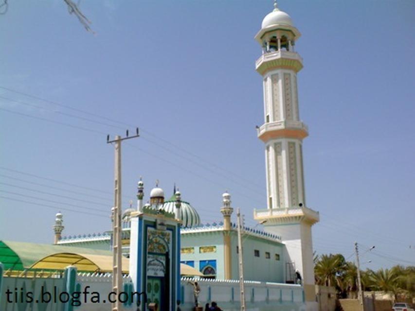 Tiss Great Mosque (3).jpg