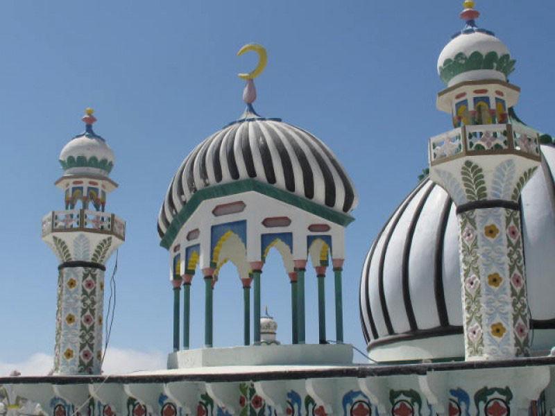 Tiss Great Mosque (1).jpg