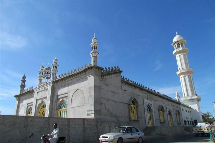 Tiss Great Mosque (2).jpg