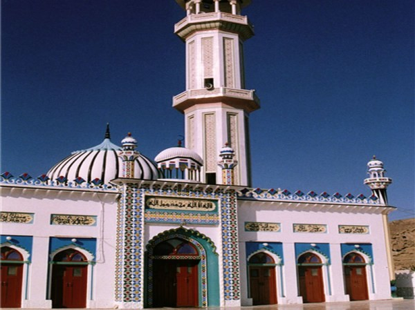 Tiss Great Mosque (4).jpg