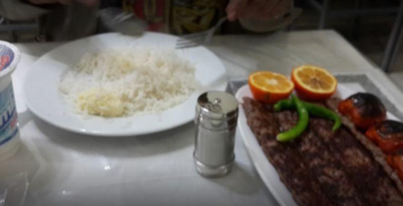 Mohammadi Kebab (3).JPG