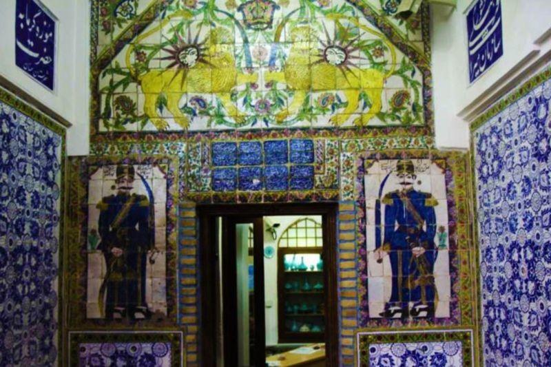 Garmabeh Pahneh Museum (4).jpg