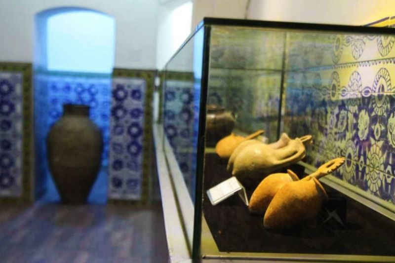 Garmabeh Pahneh Museum (3).jpg