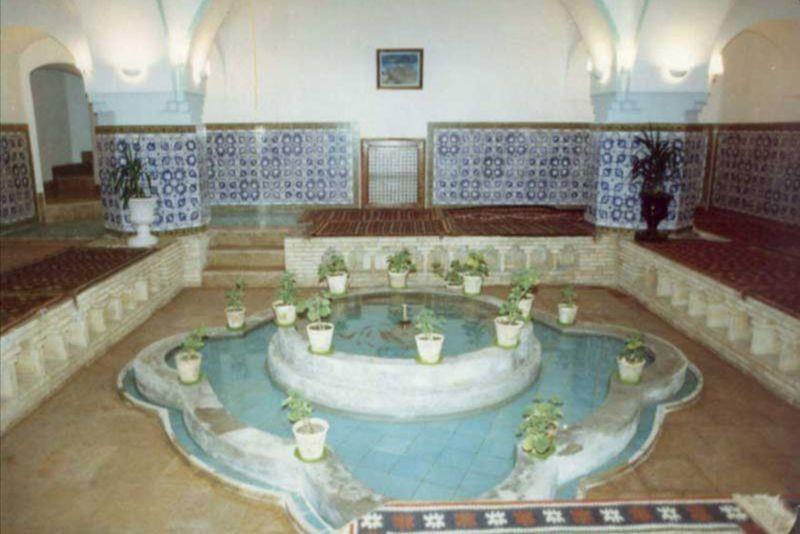 Garmabeh Pahneh Museum (6).jpg