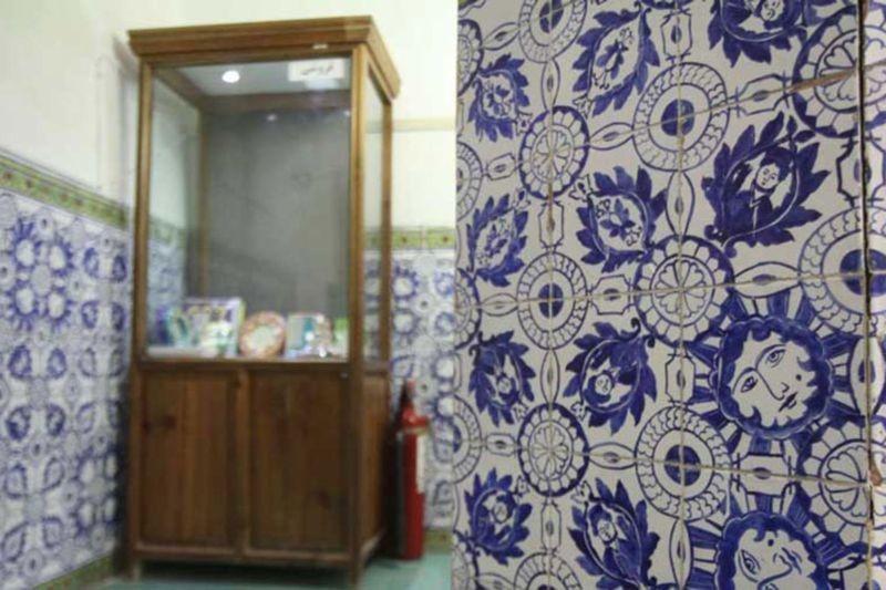 Garmabeh Pahneh Museum (1).jpg