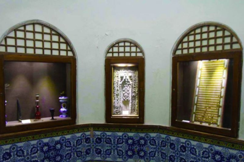 Garmabeh Pahneh Museum (5).jpg