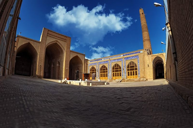 Damghan Central Mosque (3).jpg