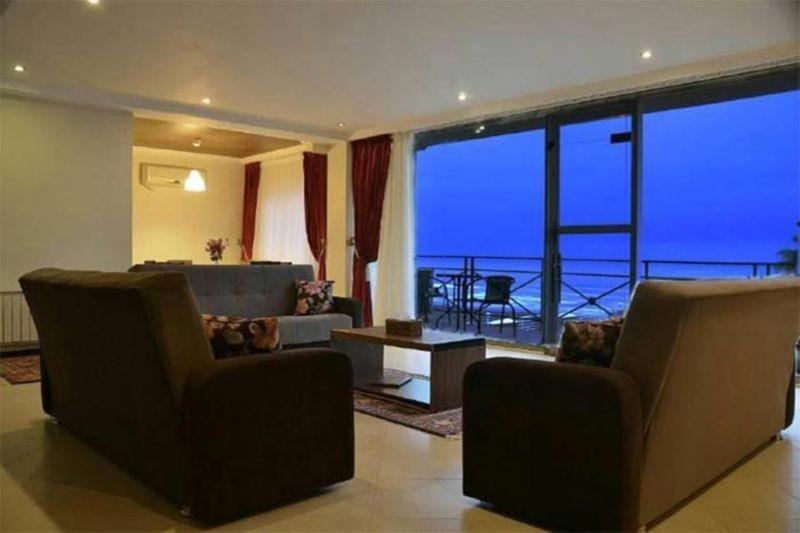 Kish Mehr Hotel (3).jpg