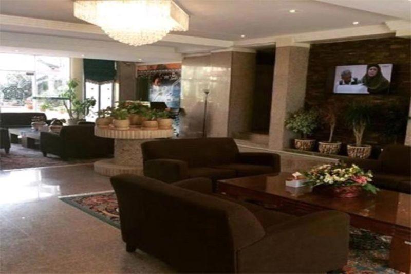 Kish Mehr Hotel (5).jpg