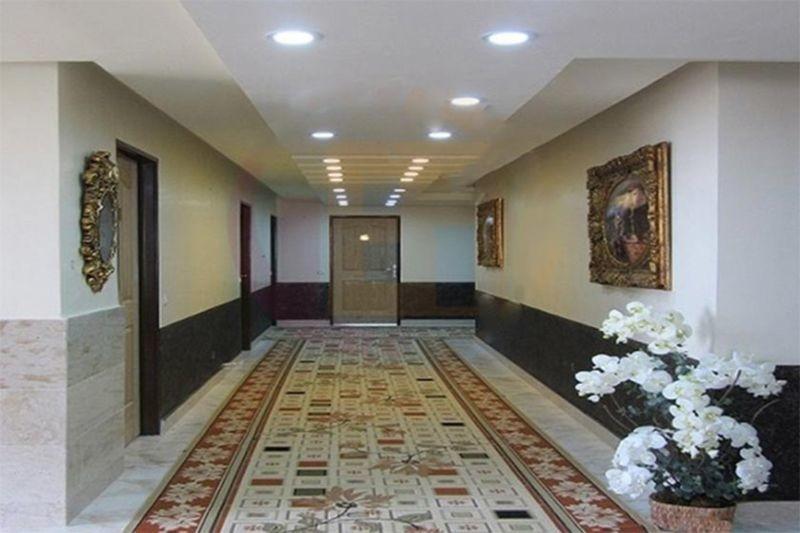 Kish Mehr Hotel (4).jpg
