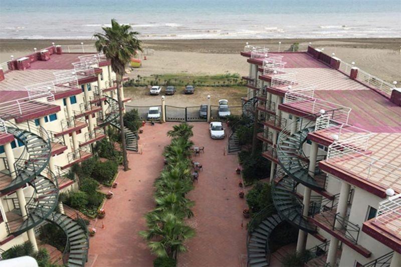 Kish Mehr Hotel (7).jpg