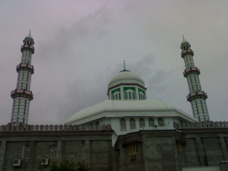 Chabahar Central Mosque (2).jpg
